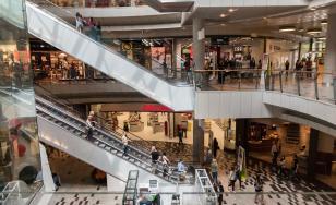 Prefectura Capitalei: Reducerea programului mall-urilor în Sectorul 5, ilegală
