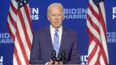 Administraţia Biden vrea un impozit minim la nivel mondial pentru companiile multinaţionale