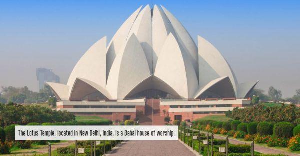 Descoperiţi India! Oportunităţi economice în Delhi