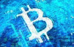 Generarea de bitcoin în China ar putea egala în curând emisiile de carbon ale unor țări europene