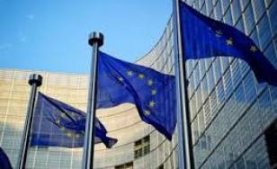 Optimismul cu privire la viitorul UE, la cel mai înalt nivel din 2009