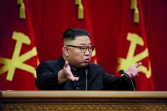 SUA şi Japonia sunt îngrijorate cu privire la testele balistice efectuate de Coreea de Nord