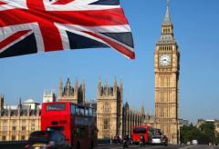 Tensiuni post-Brexit între Franţa şi Marea Britanie din cauza cotelor de pescuit
