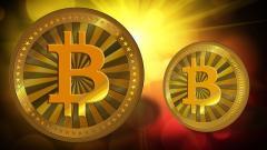 Bitcoinul atinge 50.000 de dolari pentru prima dată în ultima lună