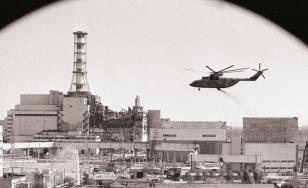 SUA vând Australiei elicoptere de atac